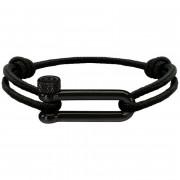 Bracelet Rochet