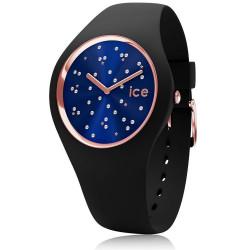 Montre Ice Watch en Silicone Noir