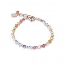 Bracelet Sofia Milano Argent
