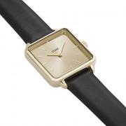 Bracelet Crystal Jewellery Argent
