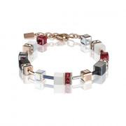Bracelet Jourdan