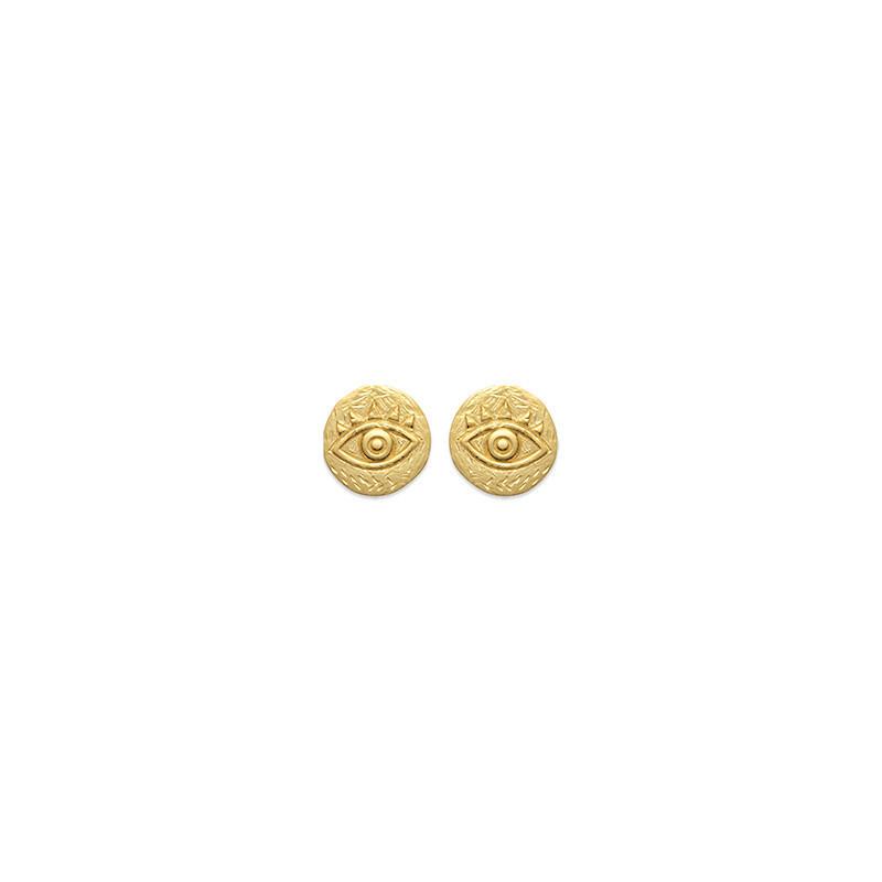 Collier Cœur de Lion