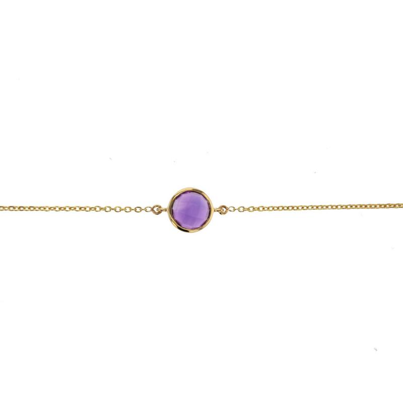 Bracelet Nadine Or