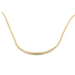 Bracelet Crystal Jewellery