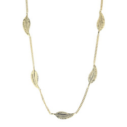 Collier Crystal Jewellery