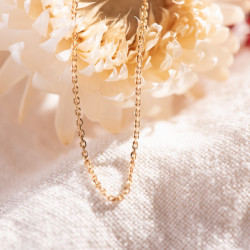 Boucles D'oreilles Crystal Jewellery