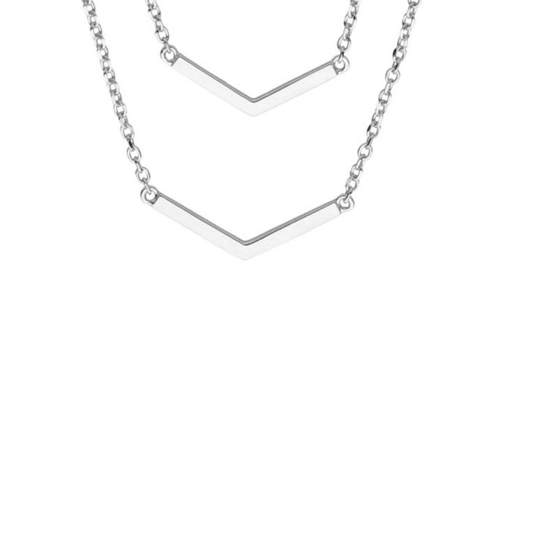 Boucles d'Oreilles Boutons en Or et Diamant