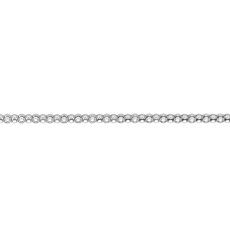 Bracelet Sofia Milano