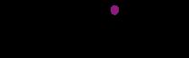 Julien d'Orcel logo