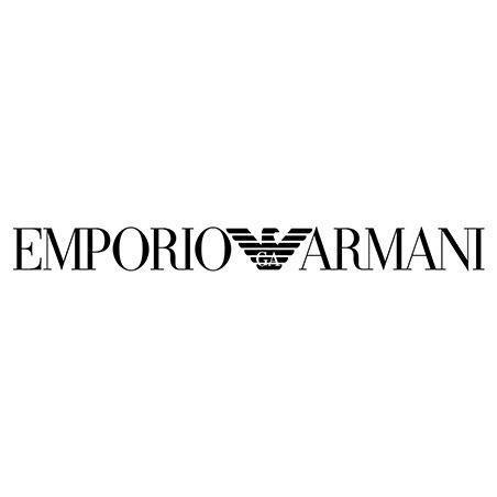 Emporio Armani Montres
