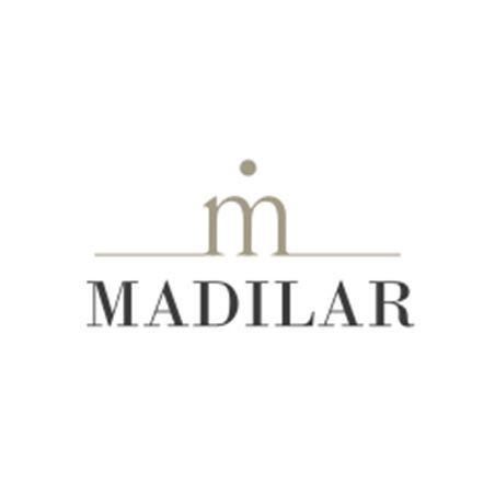 Madilar