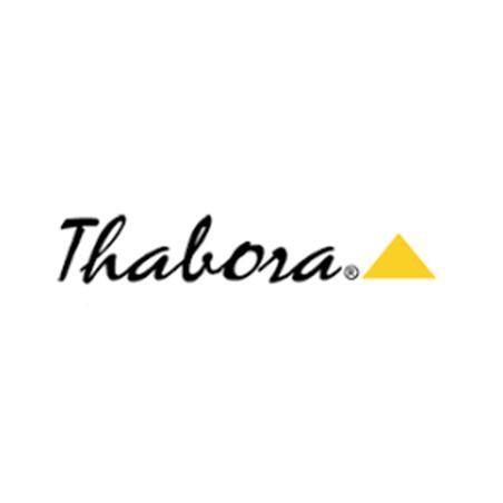 Thabora