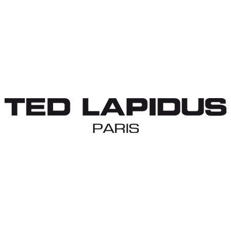 Ted Lapidus Montres