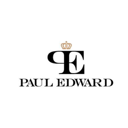 Paul Edward