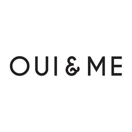 Oui&Me