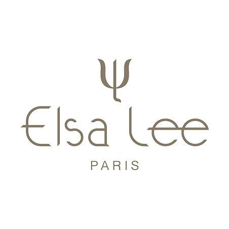 Elsa Lee