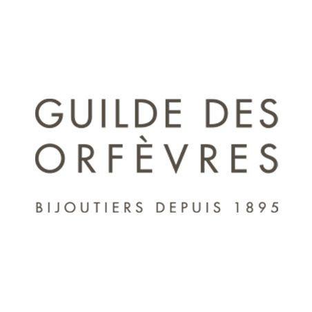 Guilde des Orfèvres
