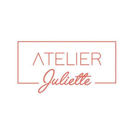 Atelier Juliette