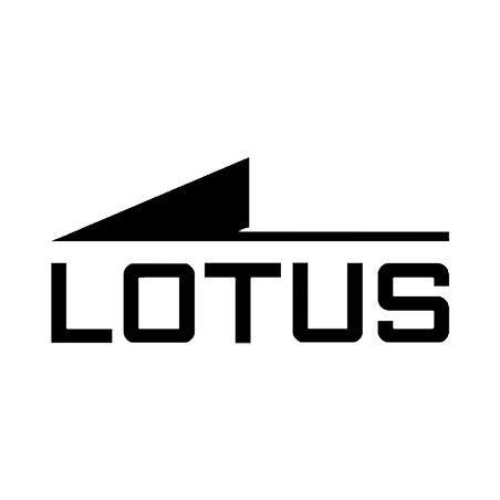 Lotus Bijoux