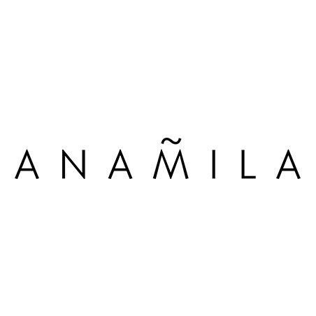 Anamila